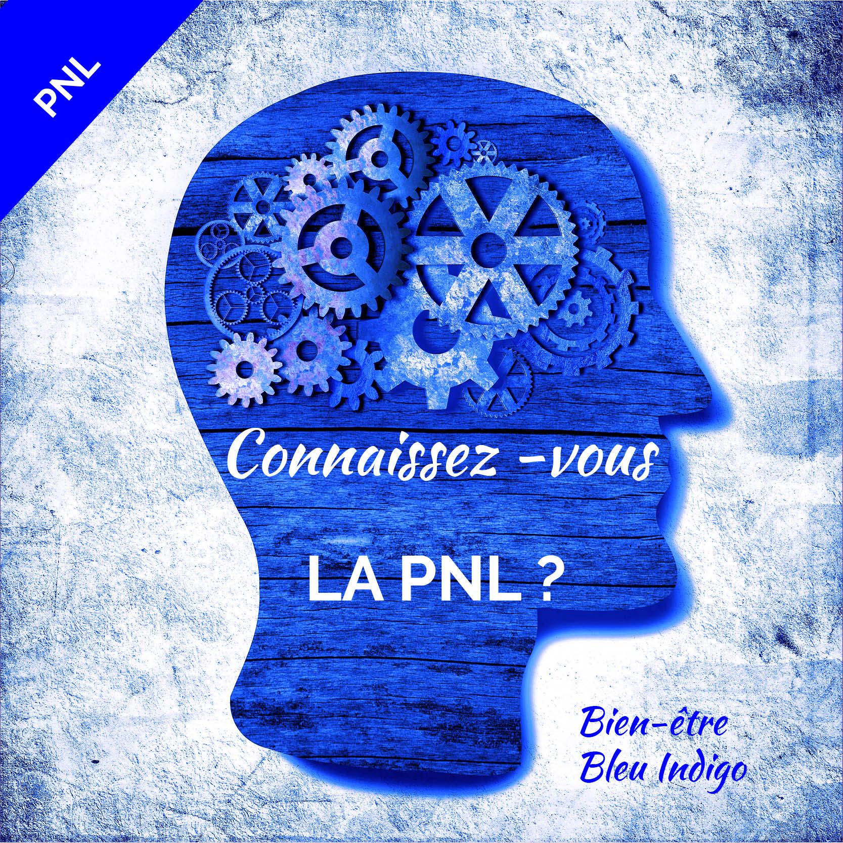 image mécanique du cerveau Connaissez vous la PNL