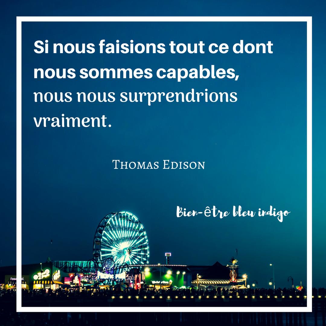 citation Thomas Edison